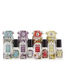 Poo Pourri Set of 4 Before You Go Toilet Sprays 59ml in Giftboxes