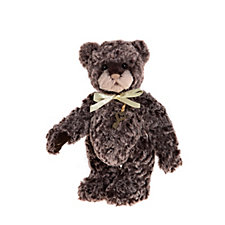 Charlie Bears Collectable Briz 8
