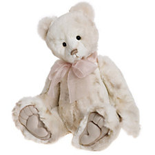 Charlie Bears Collectable Jane 16