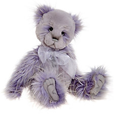 705217 - Charlie Bears Collectable Whisp 15