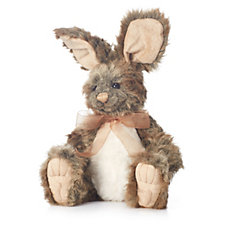 Charlie Bears Collectable Summer Hop 12