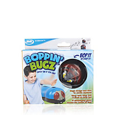 Set of 2 Bopping Bugz Motion Sensor Game
