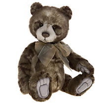 Charlie Bears Collectable Smidgen 14