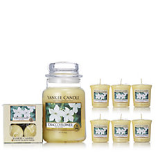 Yankee Candle 19 Piece Summer Collection