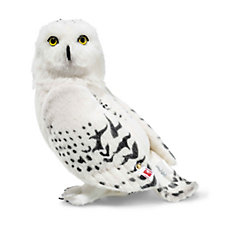 Steiff Limited Edition Hedwig