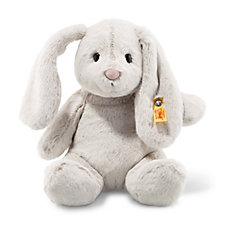 Steiff 30cm Soft and Cuddly Plush Toy
