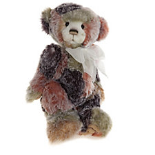 705324 - Charlie Bears Collectable Befuddle 20