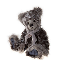 Charlie Bears Collectable Advent 20