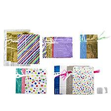 705829 - Giftmate 40 Piece Gift Bag Set