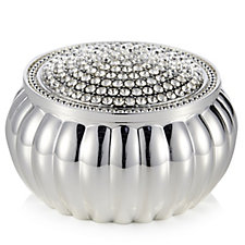 Safekeeper Dome Jewellery Box by Lori Greiner