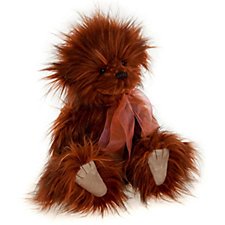 Charlie Bears Collectable Spellbound 17