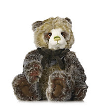 Charlie Bears Collectable Colin 17