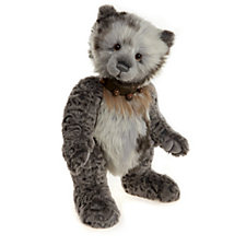 705336 - Charlie Bears Collectable Scout 18