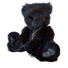 Charlie Bears Collectable Evermore 17