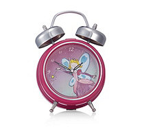Personalised Singing Alarm Clock - 705838