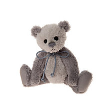 706238 - Charlie Bears Collectable Lace 5