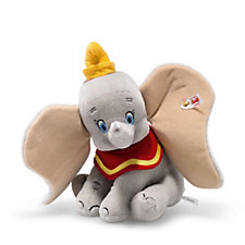 Steiff Limited Edition Dumbo