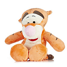Disney Winnie The Pooh XL Plush Soft Toy
