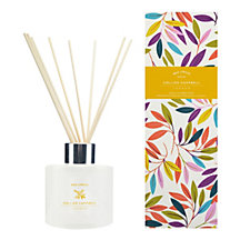 Collier Campbell 100ml Reed Diffuser