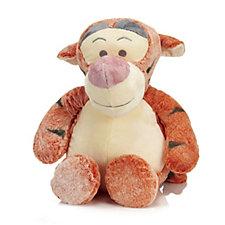 Disney Snuggle Time Winnie the Pooh XL Plush Soft Toy