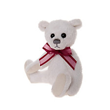 706240 - Charlie Bears Collectable Satin 5