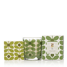 Orla Kiely 200g Scented Candle