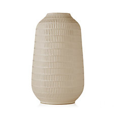 K by Kelly Hoppen Malawi Vase