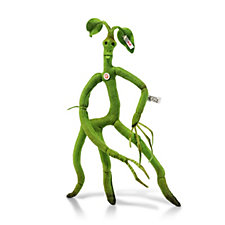 Steiff Limited Edition Bowtruckle