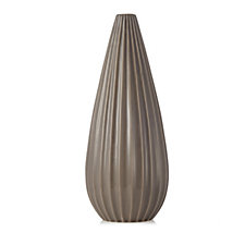 K by Kelly Hoppen Teardrop Vase