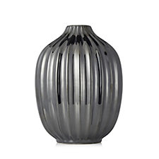 K by Kelly Hoppen Anelle Vase