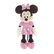 Disney 24
