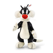 Steiff Limited Edition Sylvester