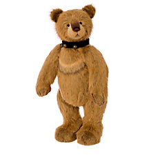 Charlie Bears Collectable Caretaker 48