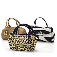 Set of 3 Mobile Phone Bags by Lori Greiner