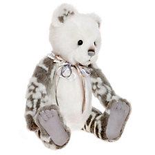Charlie Bears Collectable Soraya  13.5