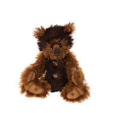 Charlie Bears Isabelle Lee Limited Edition Starsky 16
