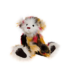 706357 - Charlie Bears Collectable Yummy 16