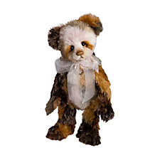 Charlie Bears Collectable Limited Edition 15