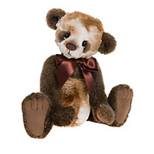 706559 - Charlie Bears Collectable Wishes 14.5