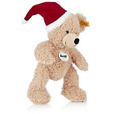 Steiff 24cm Fynn Teddy Bear