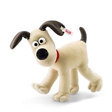 Steiff Limited Edition Gromit