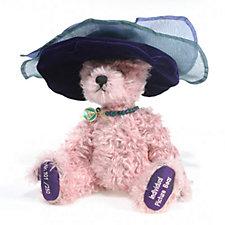 Hermann Spielwaren Precious Lady Bear