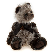 Charlie Bears Collectable Romy 19.5