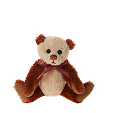 Charlie Bears Collectable Chiffon 5