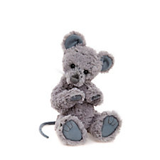 Charlie Bears Collectable Hickory 11