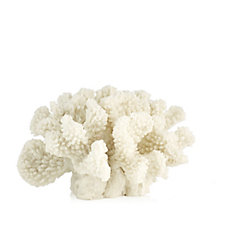 K by Kelly Hoppen Small Resin Coral