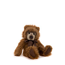 Charlie Bears Collectable Kojak 14