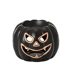 Yankee Candle Pumpkin Melt Warmer