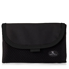 On the Go Large Pouch by Lori Greiner