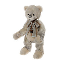 Charlie Bears Isabelle Lee Limited Edition Gorgonzola 18